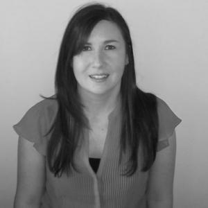 Stephanie Brooke BA (Hons) MA MRICS - Fernie Greaves